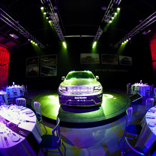 jeep-grand-cherokee-launch-event-103